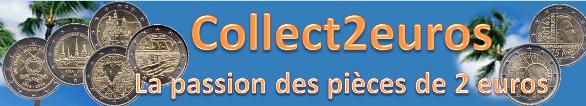 Collect2euros