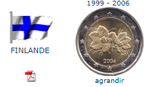 piece 2e finlande